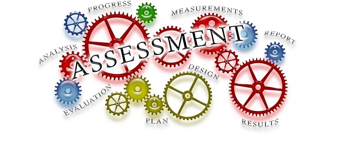 About The Iac Program Intermountain Industrial Assessment Center 04:35 psychometric test retakes 05:10 situational. intermountain industrial assessment center
