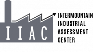 IIAC4